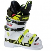 CHAUSSURES DE SKI HEAD RAPTOR 90 RS