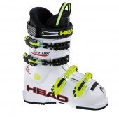 CHAUSSURES DE SKI HEAD RAPTOR 70 JUNIOR