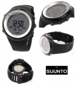 MONTRE SUUNTO CORE GLACIER GRAY