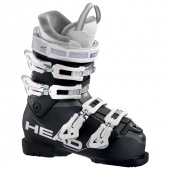 Chaussure de ski Head Next Edge 65 HT W