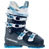 Chaussure de ski Head Vector RS 90 W