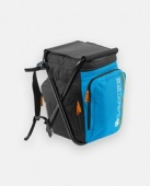 SAC A DOS SIEGE INTEGRE LANGE BACKPACK SEAT