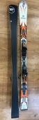 SKIS D'OCCASION ROSSIGNOL Pursuit Elite